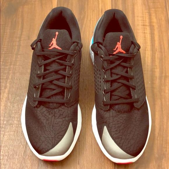 29c6ce71e487 Jordan Flight Flex Training Shoes. M 5add3d083a112e3987e31b54